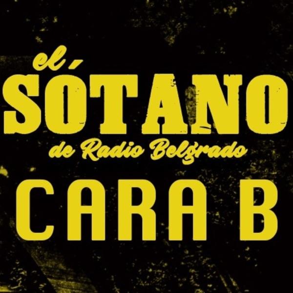 El Sotano de Radio Belgrado# Las Caras B