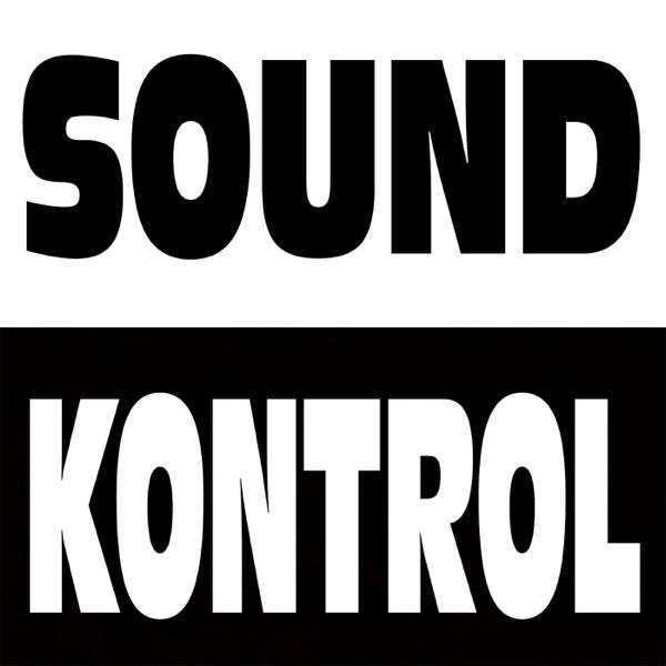 Sound Kontrol's Podcast