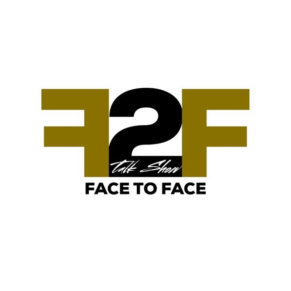 Face 2 Face Talk Show