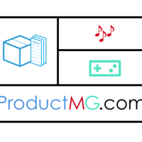 OfficeBeats by ProductMG.com podcast