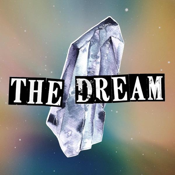 The Dream image