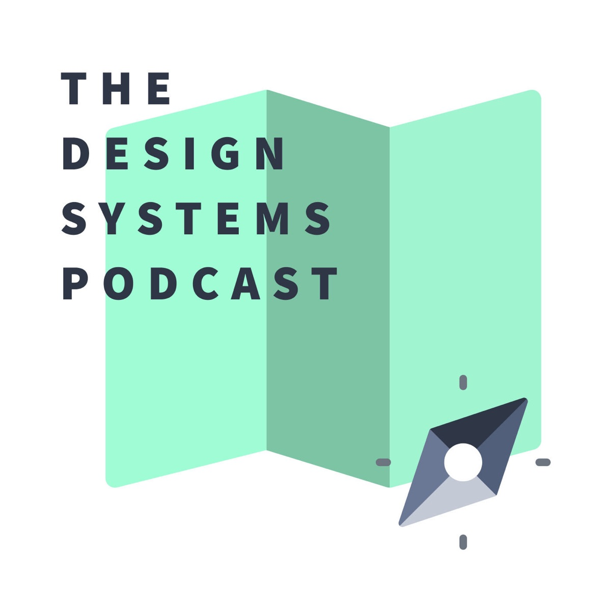 Design Systems Podcast Podcast Podtail