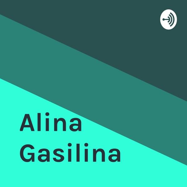 Alina Gasilina