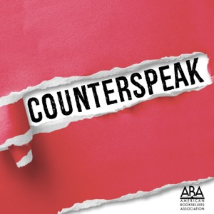 Counterspeak