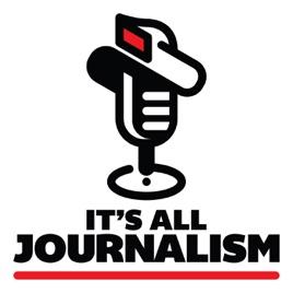 It's All Journalism: IAJ partners with API on new podcast