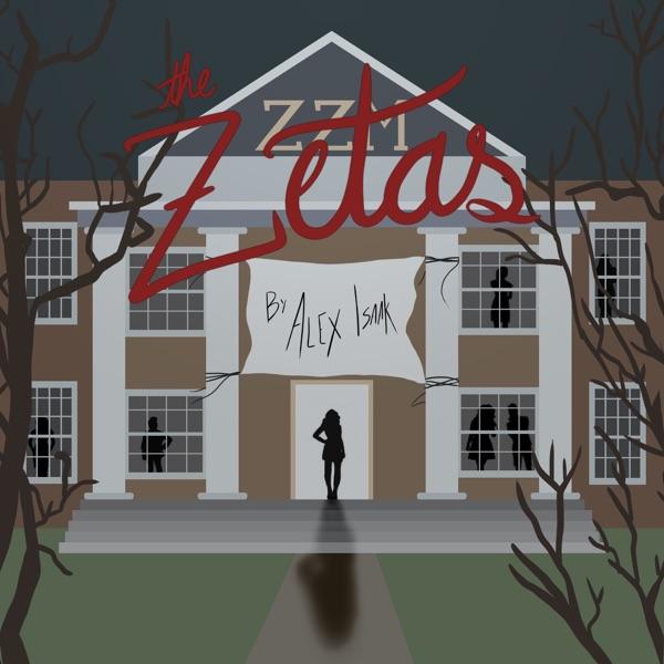 The Zetas