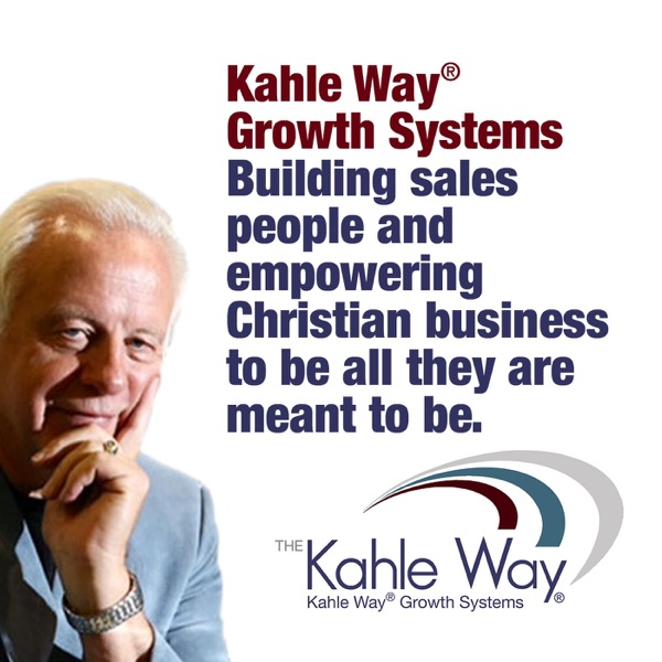 Kahle Way Growth Systems