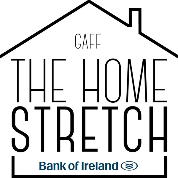 The Home Stretch: The Ultimate Guide to Buying Your First Home with GAFF Interiors and Bank of Ireland