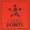 Turning Points History artwork
