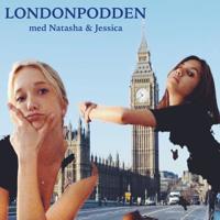 LondonPodden podcast
