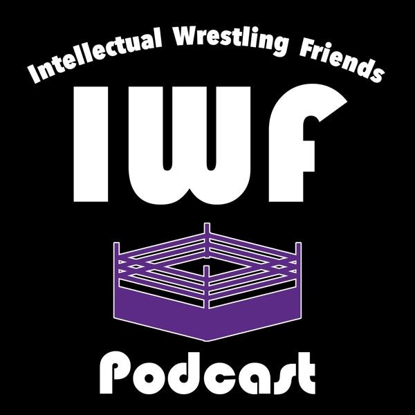 IWF Podcast