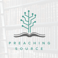 Preaching Source podcast