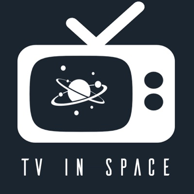 TV in Space