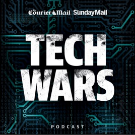 Tech Wars: New MacBook, the death of Vine and predictive text essays