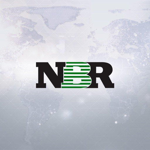 Cover image of Nightly Business Report