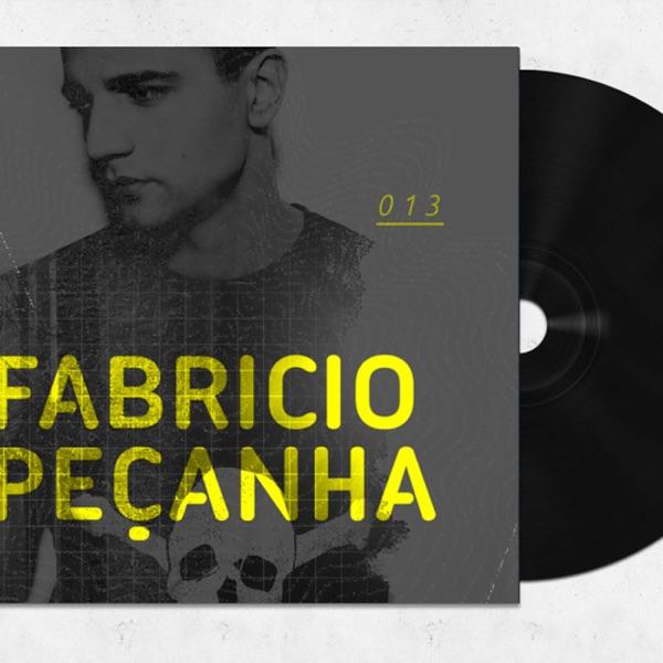 FABRÍCIO PEÇANHA