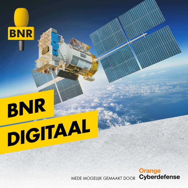 Digitaal | BNR