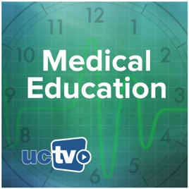 Medical Education (Audio) on Apple Podcasts