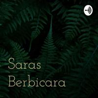 Saras Berbicara podcast
