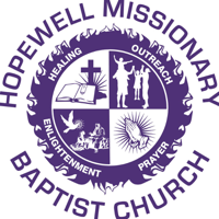 Sermons – Hopewell Missionary Baptist Church podcast