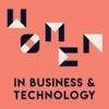 Women in Business & Technology artwork