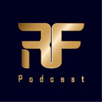 Rasmus och Fredriks Podcast podcast