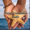 Nature Connection Radio artwork