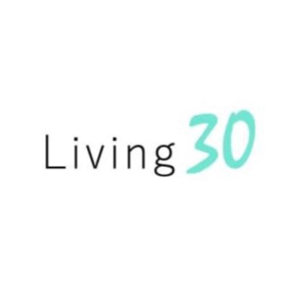Living30