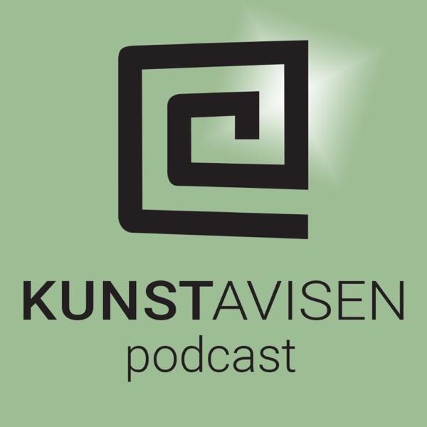 Kunstavisen Podcast