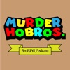 Murder Hobros artwork