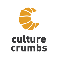 Culture Crumbs Podcast podcast