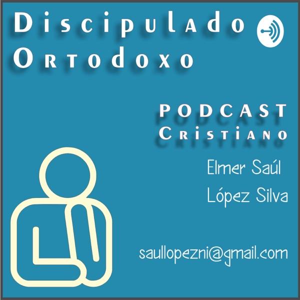 Discipulado Ortodoxo