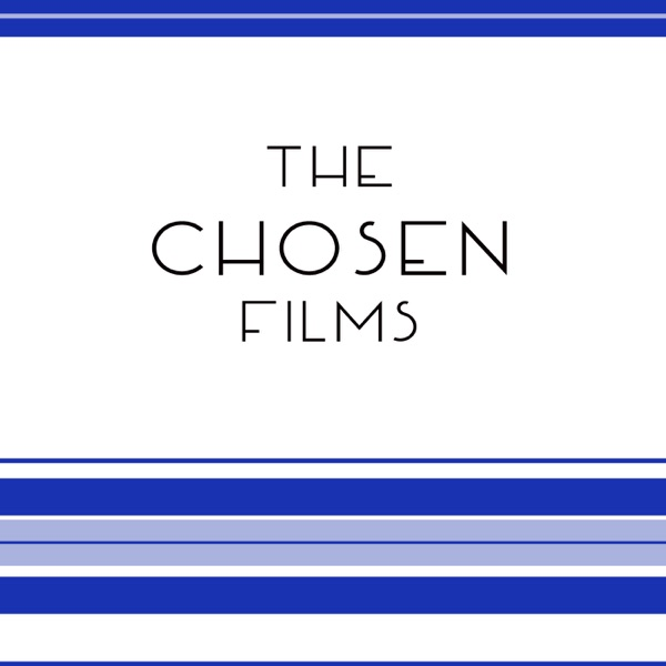 The Chosen Films