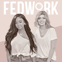 Fedwork podcast