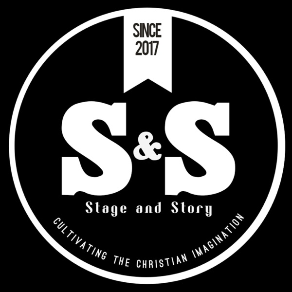 Stage & Story