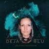 Deja Blu podcast artwork