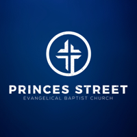 Princes Street Evangelical Baptist Church podcast