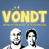 VONDT - en podcast om muskel- og skjelettplager