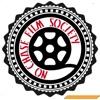 No Chase Film Society artwork