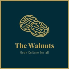 Walnuts Life on Apple Podcasts