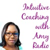 Intuitive Coaching with Amy Radio  artwork