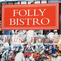 Bruno Huber's Podcast podcast