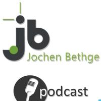 Der Mensch im Mittelpunkt podcast