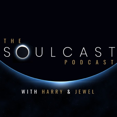 The SOULCAST Podcast