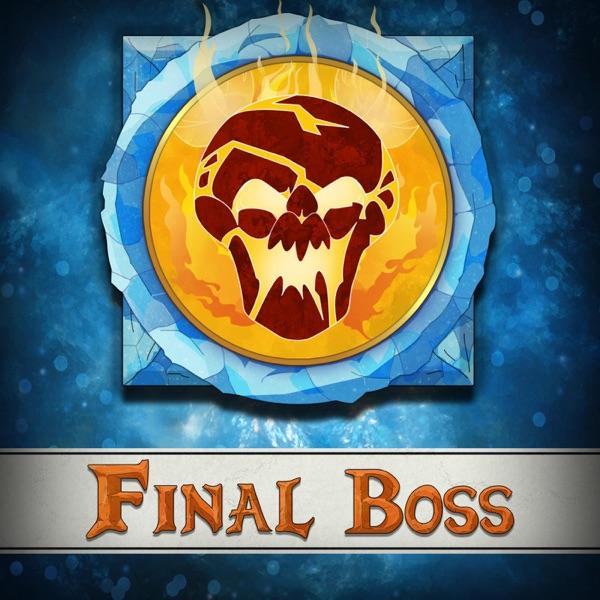 FinalBossTV | Podbay