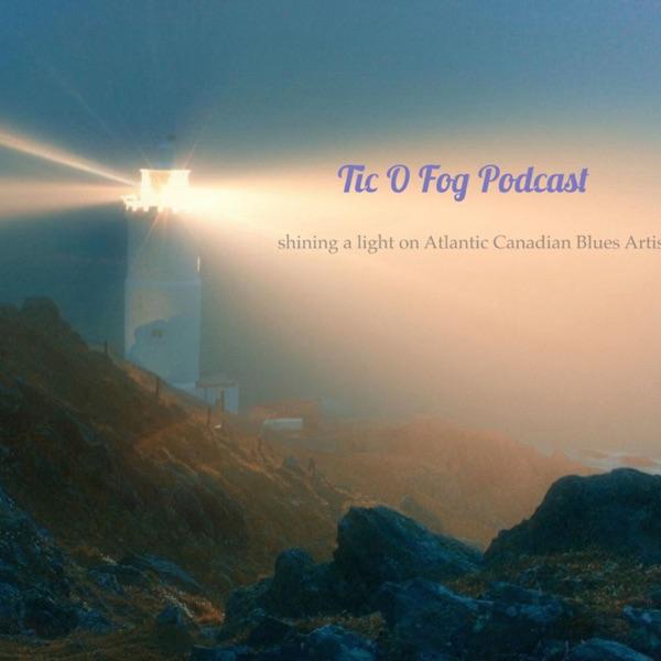 Tic O Fog Podcast