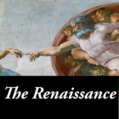 The Renaissance: A History of Renaissance Art.:Denis Byrd