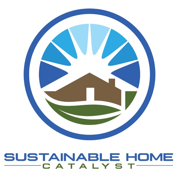 Sustainable Home Catalyst