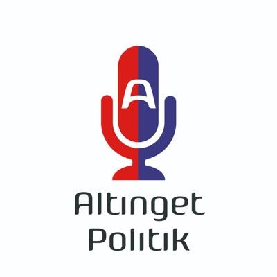 Altinget Politik:Altinget