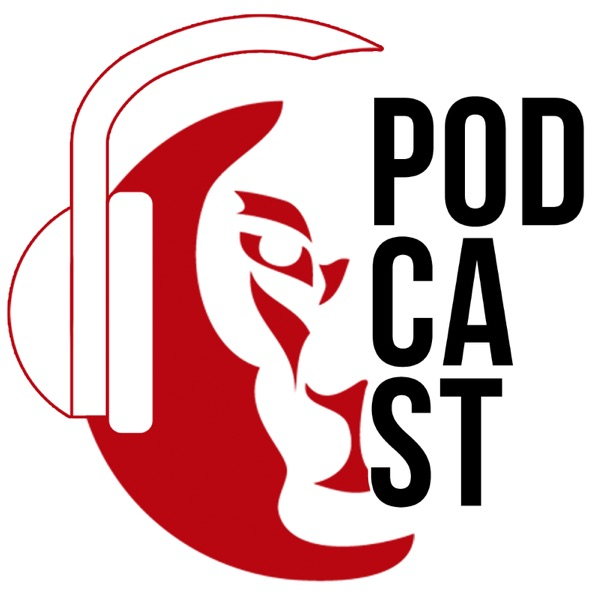 RC Podcast